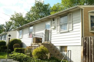 4904 E. West Highway, Riverdale, MD 20737 (#PG9941200) :: Pearson Smith Realty