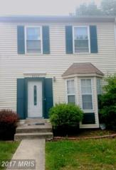 4037 Silver Park Terrace, Suitland, MD 20746 (#PG9941222) :: Pearson Smith Realty