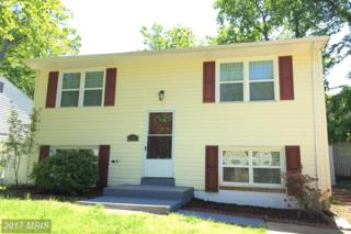 6707 Valley Park Road, Capitol Heights, MD 20743 (#PG9941939) :: Pearson Smith Realty