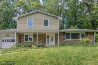 13400 Taylor Court, Fort Washington, MD 20744 (#PG9942240) :: Pearson Smith Realty