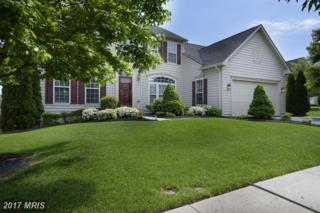 7707 Kiltipper Court, Laurel, MD 20707 (#PG9942390) :: Pearson Smith Realty