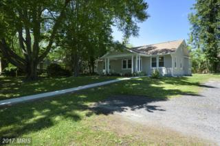 14514 Church Street, Upper Marlboro, MD 20772 (#PG9942785) :: Pearson Smith Realty