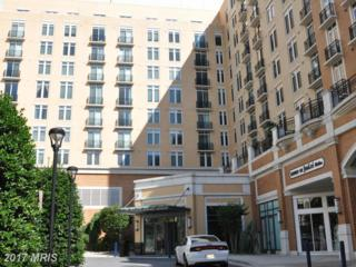 155 Potomac Passage #505, National Harbor, MD 20745 (#PG9943955) :: Pearson Smith Realty