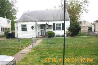 141 Huron Drive, Oxon Hill, MD 20745 (#PG9944205) :: Pearson Smith Realty