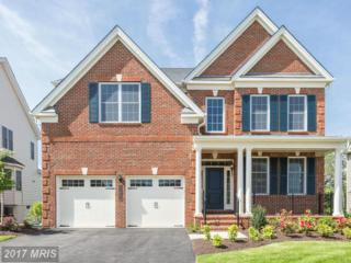 11003 Flying Change Court, Upper Marlboro, MD 20772 (#PG9944433) :: Pearson Smith Realty