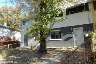 6901 Forest Terrace, Landover, MD 20785 (#PG9944716) :: Pearson Smith Realty