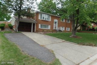 3106 Kingsway Road, Fort Washington, MD 20744 (#PG9944918) :: Pearson Smith Realty