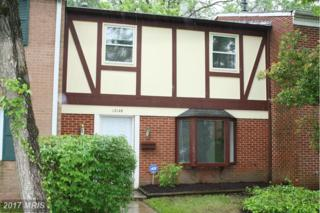 12146 Dove Circle, Laurel, MD 20708 (#PG9944949) :: Pearson Smith Realty