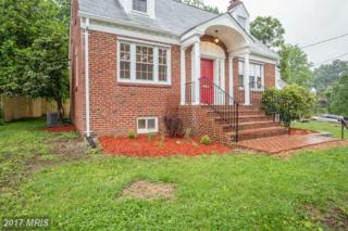 5800 Arapahoe Drive, Oxon Hill, MD 20745 (#PG9945017) :: Pearson Smith Realty