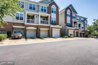 14609 Hampshire Hall Court #105, Upper Marlboro, MD 20772 (#PG9945085) :: Pearson Smith Realty