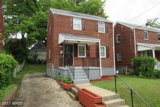 4127 Urn Street, Capitol Heights, MD 20743 (#PG9945845) :: Pearson Smith Realty