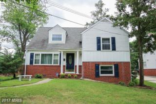 6806 Decatur Place, Hyattsville, MD 20784 (#PG9945903) :: Pearson Smith Realty