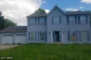 7504 Brindle Court, Landover, MD 20785 (#PG9946012) :: Pearson Smith Realty