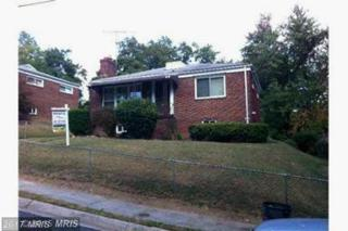 4118 Ellis Street, Capitol Heights, MD 20743 (#PG9946373) :: Pearson Smith Realty