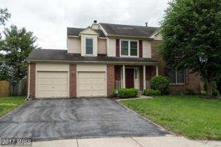 10700 Weeping Willow Lane, Beltsville, MD 20705 (#PG9947106) :: Pearson Smith Realty
