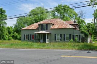 11012 Piscataway Road, Clinton, MD 20735 (#PG9947257) :: Pearson Smith Realty