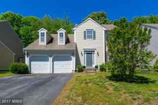 13932 Bishops Bequest Road, Upper Marlboro, MD 20772 (#PG9947743) :: Pearson Smith Realty