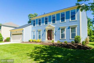 704 Rufford Court, Accokeek, MD 20607 (#PG9947981) :: Pearson Smith Realty