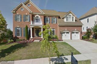 2912 Galeshead Drive, Upper Marlboro, MD 20774 (#PG9948583) :: Pearson Smith Realty