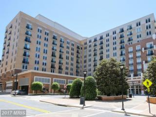 155 Potomac Passage #227, Oxon Hill, MD 20745 (#PG9948586) :: Pearson Smith Realty