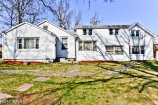 7104 Columbia Park Road, Landover, MD 20785 (#PG9949368) :: Pearson Smith Realty