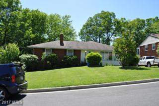 3404 Stonehall Drive, Beltsville, MD 20705 (#PG9949761) :: Pearson Smith Realty