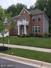 1907 Lake Forest Drive, Upper Marlboro, MD 20774 (#PG9950784) :: Pearson Smith Realty