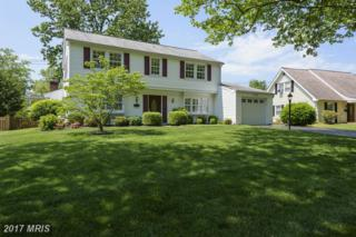 12404 Stonehaven Lane, Bowie, MD 20715 (#PG9951179) :: Pearson Smith Realty
