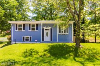 3201 Lumar Drive, Fort Washington, MD 20744 (#PG9951318) :: Pearson Smith Realty