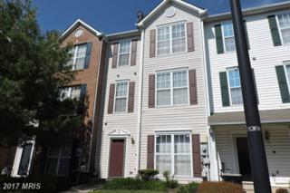 3904 Enders Lane, Bowie, MD 20716 (#PG9951639) :: Pearson Smith Realty
