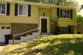 8600 Temple Hill Road, Clinton, MD 20735 (#PG9951667) :: Pearson Smith Realty