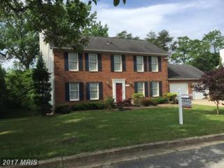 4117 Holly Tree Road, Temple Hills, MD 20748 (#PG9951869) :: Pearson Smith Realty