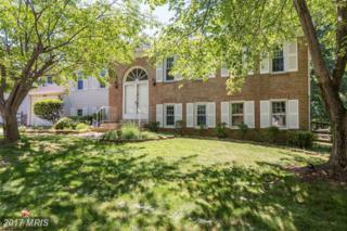 8315 Bella Vista Terrace, Fort Washington, MD 20744 (#PG9952048) :: Pearson Smith Realty