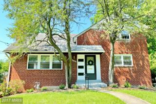 6908 40TH Avenue, University Park, MD 20782 (#PG9952371) :: Pearson Smith Realty