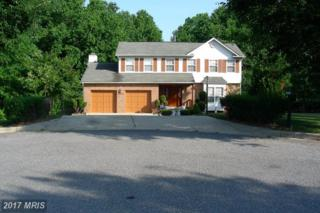 9422 Sandy Creek Road, Fort Washington, MD 20744 (#PG9952415) :: Pearson Smith Realty