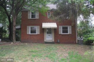 5603 Shawnee Drive, Oxon Hill, MD 20745 (#PG9953120) :: Pearson Smith Realty