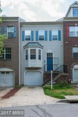 8109 Picard Lane, Upper Marlboro, MD 20774 (#PG9953238) :: Pearson Smith Realty