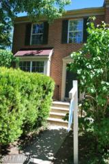 15018 Laureland Place, Laurel, MD 20707 (#PG9953340) :: Pearson Smith Realty