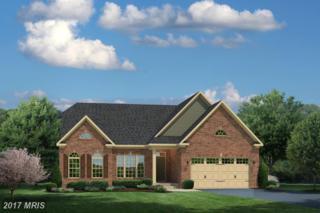 9513 Piaffe Circle, Upper Marlboro, MD 20772 (#PG9953404) :: Pearson Smith Realty