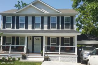 5808 Jefferson Heights Drive, Fairmount Heights, MD 20743 (#PG9953405) :: Pearson Smith Realty