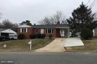 4808 Brandon Lane, Beltsville, MD 20705 (#PG9953558) :: Pearson Smith Realty