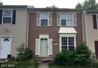 15744 Piller Lane, Bowie, MD 20716 (#PG9953738) :: Pearson Smith Realty