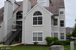 15843 Easthaven Court #110, Bowie, MD 20716 (#PG9954010) :: Pearson Smith Realty