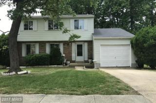 5501 Danby Avenue, Oxon Hill, MD 20745 (#PG9954026) :: Pearson Smith Realty