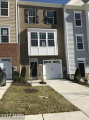 8812 Sweet Rose Court, Upper Marlboro, MD 20772 (#PG9954218) :: Pearson Smith Realty