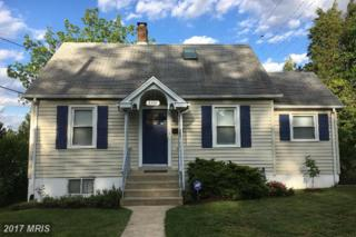 6101 44TH Place, Riverdale, MD 20737 (#PG9954947) :: Pearson Smith Realty