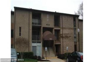 7804 Hanover Parkway #283, Greenbelt, MD 20770 (#PG9955212) :: Pearson Smith Realty