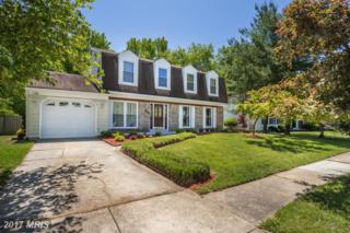 12614 Prestwick Drive, Fort Washington, MD 20744 (#PG9955344) :: Pearson Smith Realty