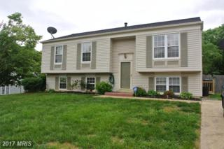 3906 Norway Lane, Bowie, MD 20716 (#PG9955496) :: Pearson Smith Realty