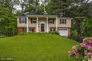 2000 Alban Lane, Bowie, MD 20716 (#PG9955787) :: Pearson Smith Realty